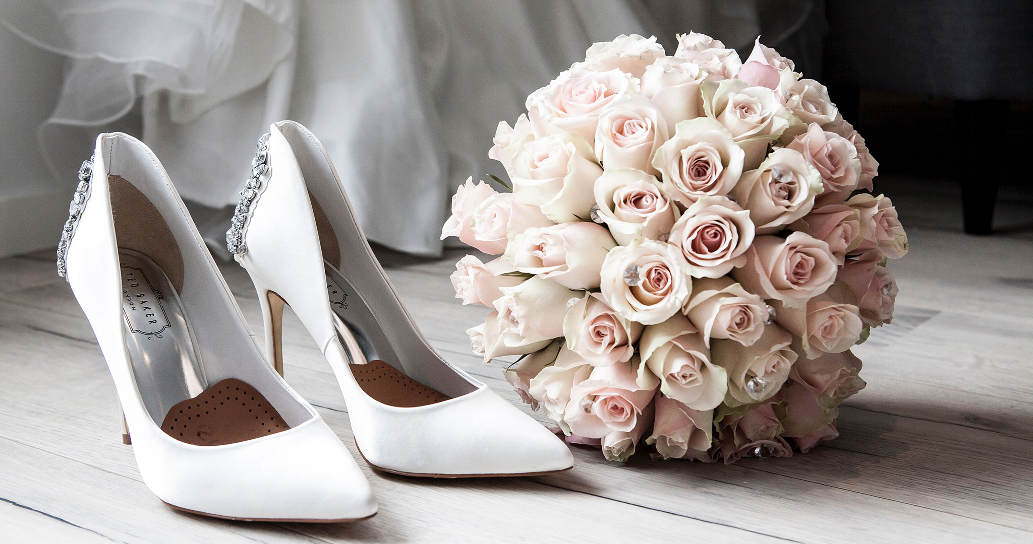 Wedding-Shoes-ILS