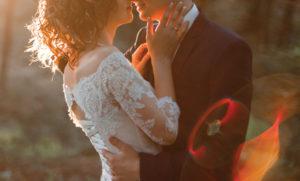 Wedding-Planning03