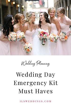 ILS Weddings_Wedding Day Emergency Kit 02
