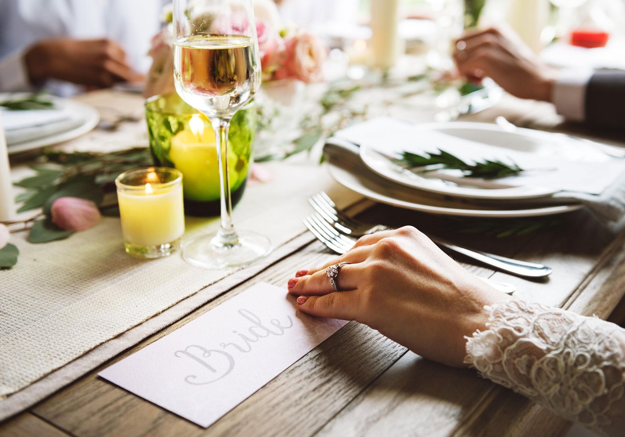 Bride_table_ils
