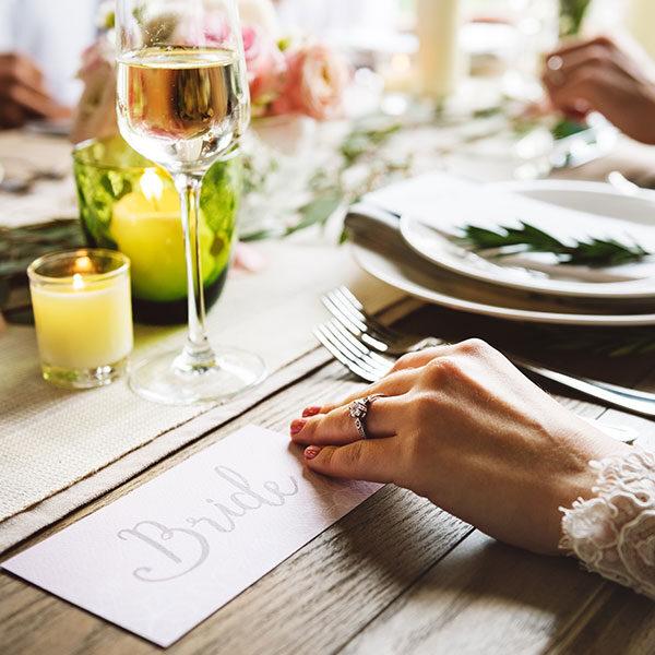Wedding-Planning-Image