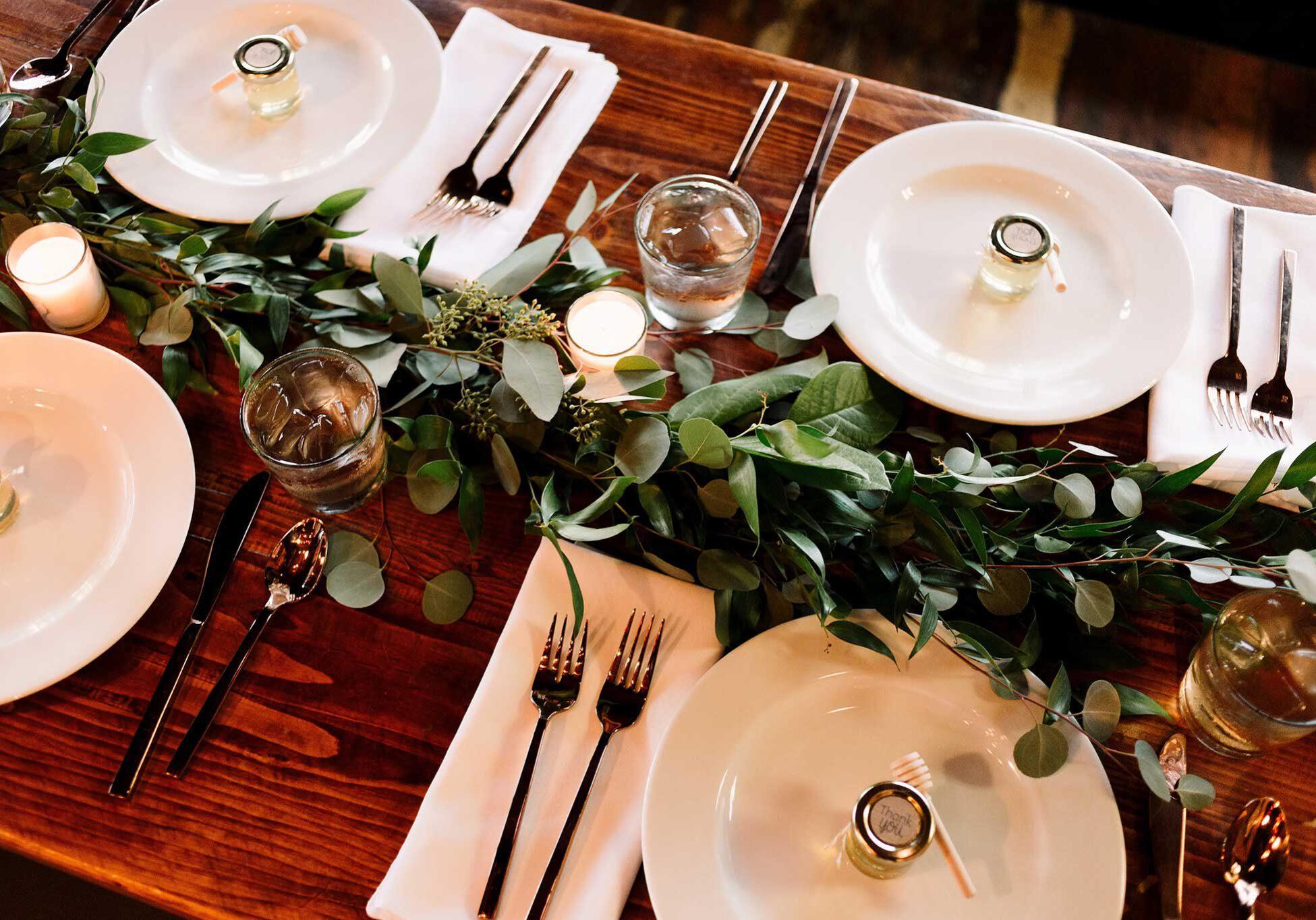 Wedding-Planning-Image_2